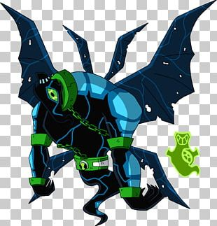 Ben 10 Alien Force: Vilgax Attacks Muy Grande Fan PNG