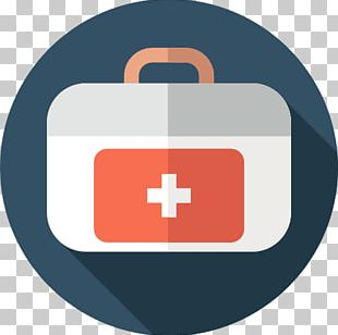 Computer Icons Health Care First Aid Supplies First Aid Kits PNG