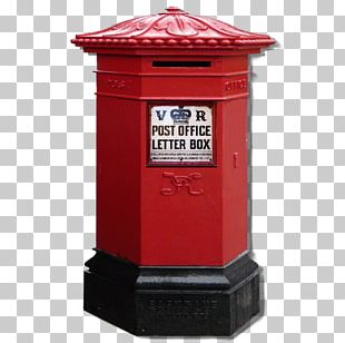 Post Box Letter Box Email PNG