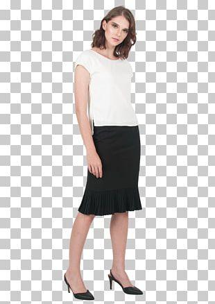 Dress Waist Skirt Clothing Fashion PNG