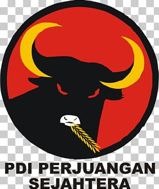 Indonesian Democratic Party Of Struggle Logo Prosperous Justice Party Political Party Graphic Design PNG