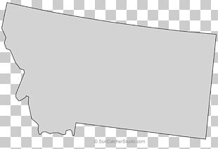 Paper Rectangle Product Design PNG