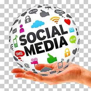 Social Media Marketing Mass Media Social Media Optimization PNG
