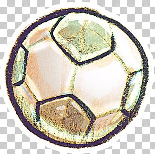 Computer Icons Football Sport PNG