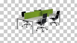 Desk Table Furniture Office Folding Screen PNG