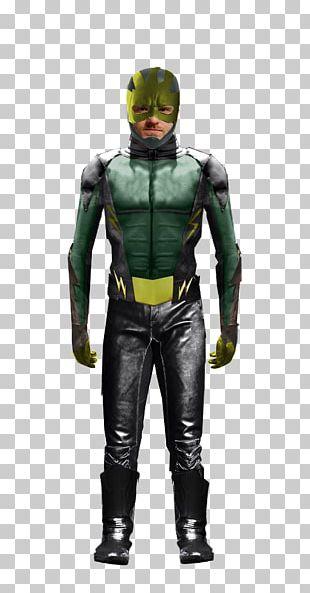Electro Spider-Man Marvel Comics Superhero Marvel Cinematic Universe PNG