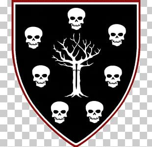 Game Of Thrones The Seven Deadly Sins Symbol Sigil PNG