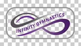 Infinity Gymnastics Center USA Gymnastics Coach Fitness Centre PNG