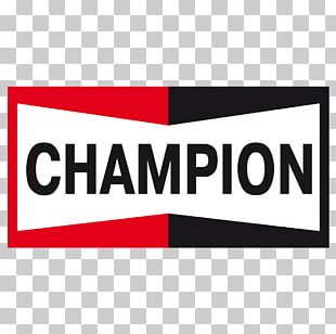 Car Champion Spark Plug Engine AC Power Plugs And Sockets PNG