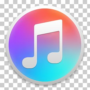 ITunes Apple Logo Computer Icons PNG