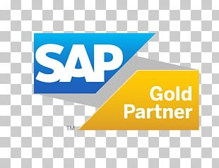 SAP SE Logo Consultant Humanica Computer Software PNG