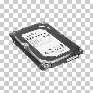 Serial ATA Hard Drives Seagate Barracuda Seagate Technology Seagate Desktop HDD PNG