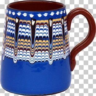 Jug Pottery Ceramic Mug Beer PNG