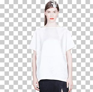Printed T-shirt Clothing The North Face Fashion PNG