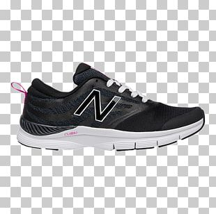 Sneakers New Balance Shoe Reebok Clothing PNG
