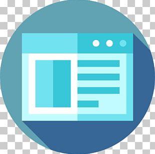 Web Browser Computer Icons Internet Explorer PNG