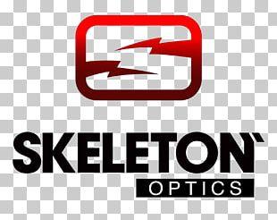 Yeti Total Archery Challenge Optics Customer Service Sport PNG