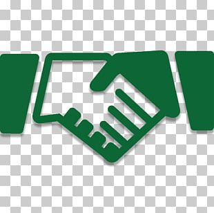 Artex Barn Solutions Ltd Logo Business Industry PNG
