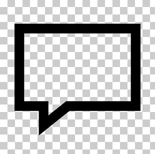 Computer Icons Speech Balloon PNG