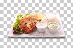 Cordon Bleu Schnitzel Turkey Full Breakfast Escalope PNG