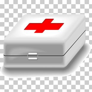 First Aid Kits Pharmaceutical Drug Medicine Medical Equipment PNG