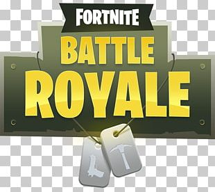 Fortnite Battle Royale PlayerUnknown's Battlegrounds Video Game Battle Royale Game PNG