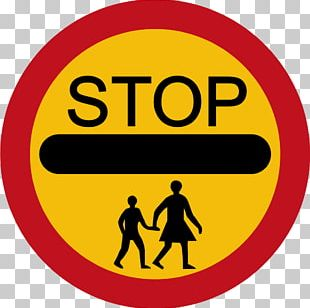 Road Signs In Singapore Traffic Sign Crossing Guard Warning Sign PNG