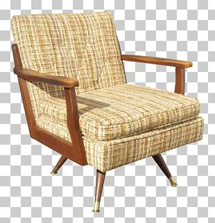 Swivel Chair Paoli PNG