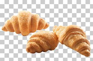 Croissant Puff Pastry Danish Pastry Pain Au Chocolat Kifli PNG