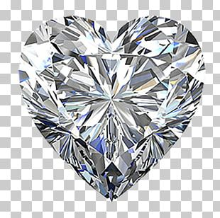 Gemological Institute Of America Diamond Cut Princess Cut Brilliant PNG