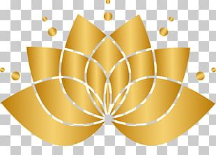 Gold As An Investment Skin Nelumbo Nucifera Flower PNG