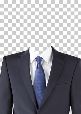 Tuxedo Suit Costume Clothing PNG