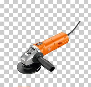 Angle Grinder Fein Power Tool Wall Chaser PNG