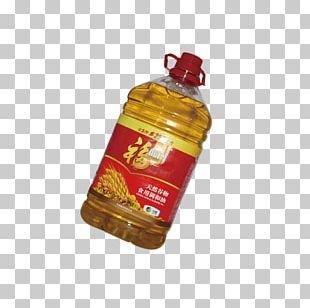 Cooking Oil U8abfu548cu6cb9 PNG