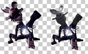 Five Nights At Freddy's 3 FNaF World Five Nights At Freddy's: Sister Location Animatronics Digital Art PNG