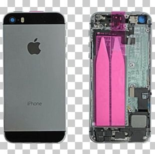 IPhone 6 IPhone 5s KW-PC Cell Phone Repair Mobile Phone Accessories Electric Battery PNG