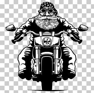 Motorcycle Helmets Harley-Davidson PNG