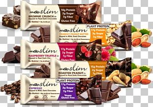 Protein Bar Food Gift Baskets Chocolate Bar Milkshake PNG