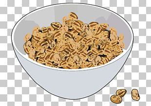 Breakfast Cereal Food Vegetarian Cuisine Quince Cheese PNG