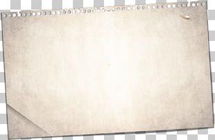 Toilet Paper Papyrus PNG
