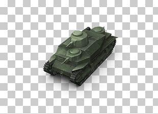 World Of Tanks Blitz BT-7 Medium Tank PNG