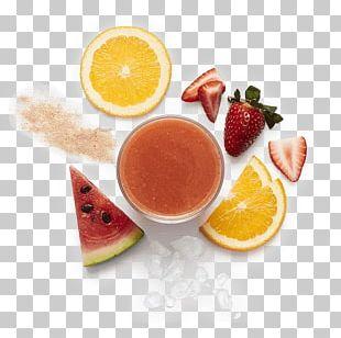 Apple Juice Smoothie Orange Drink PNG