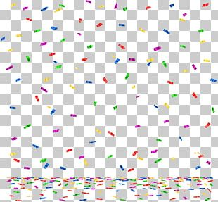 Purple Area Pattern PNG