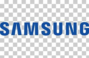 Samsung Galaxy S7 Samsung Galaxy S6 Logo Samsung Electronics PNG