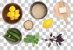 Vegetarian Cuisine Spice Natural Foods Recipe PNG