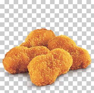 Chicken Nugget Roast Chicken Chicken Fingers KFC Buffalo Wing PNG