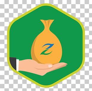 Zakat Al-Mal Amil Zakat Al-Fitr PNG