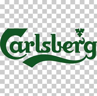 Carlsberg Group Beer Logo Brand Unregistered Trademark PNG