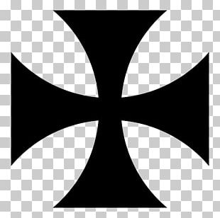 Knights Templar Cross Pattxe9e Holy Grail Freemasonry Ark Of The Covenant PNG