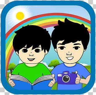 Short Story Moral Narrative Storytelling Reading Magic PNG